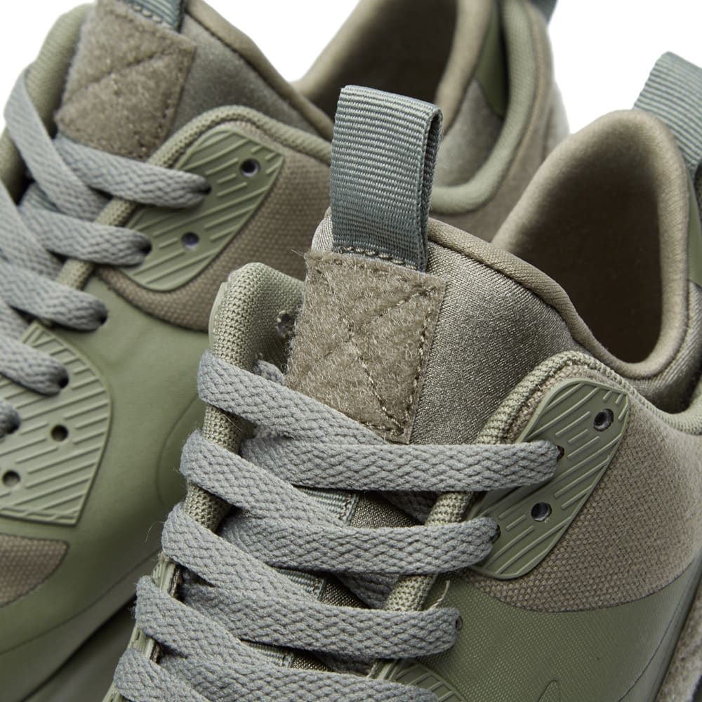 Nike Air Max 90 Sneakerboot SP 'Patch'