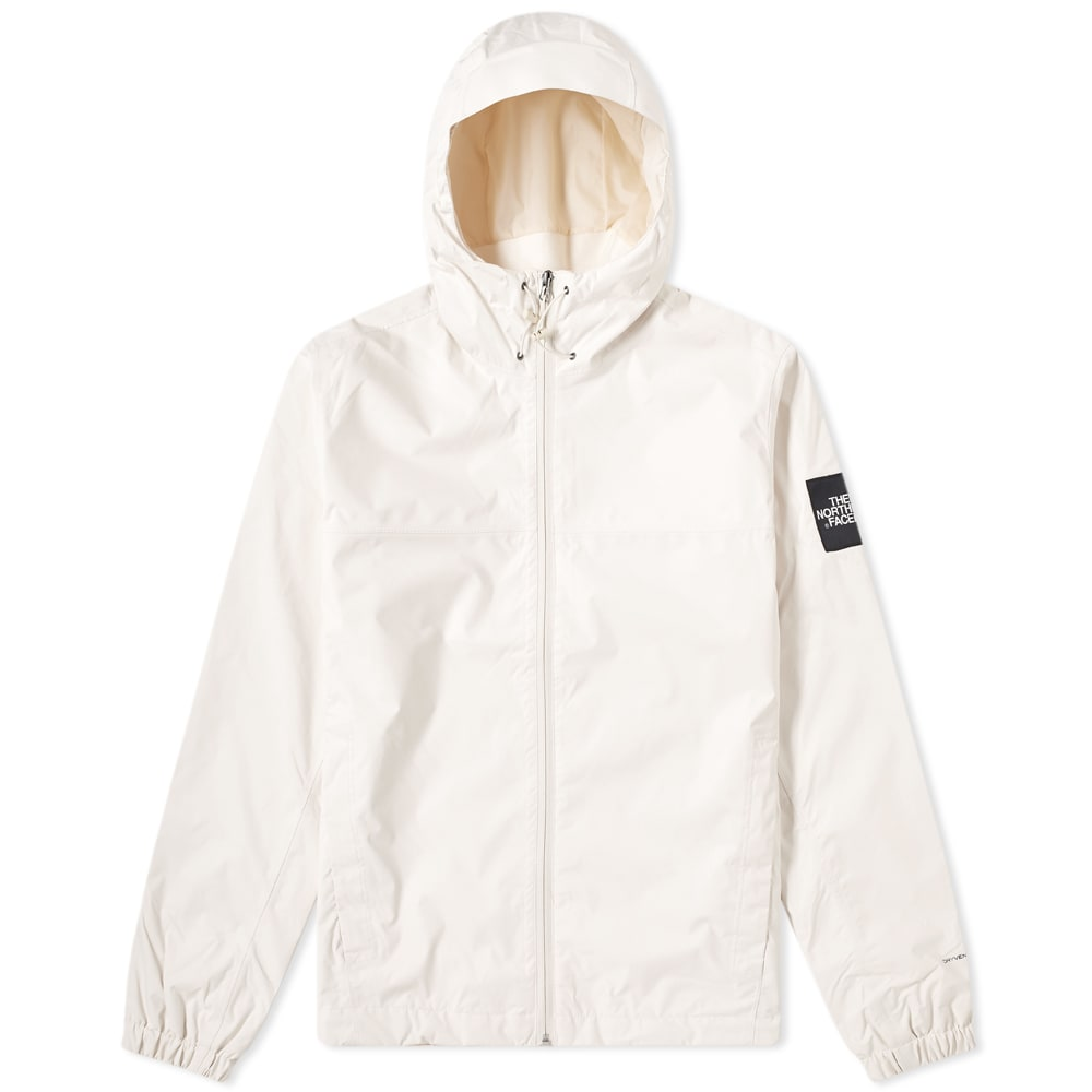 55fcd5a6a The North Face 1990 Mountain Q Jacket