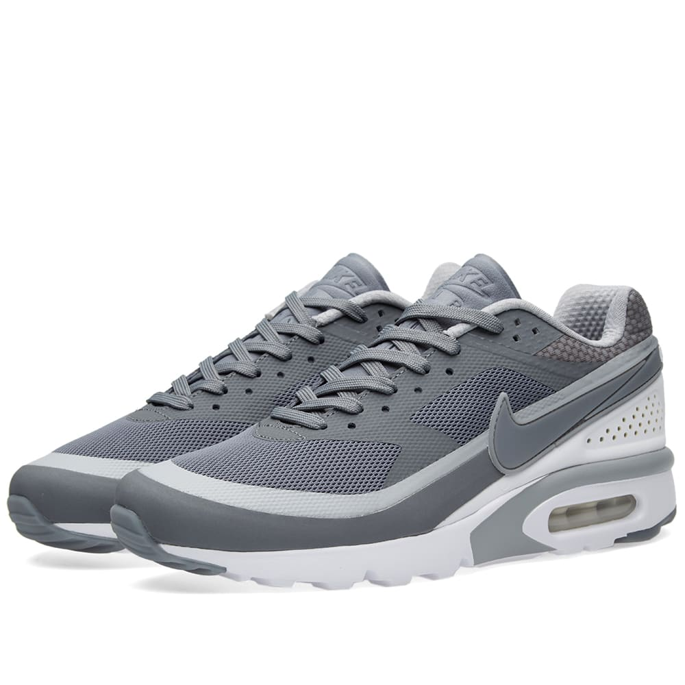 sélection premium 12eb5 da852 Nike Air Max Ultra BW