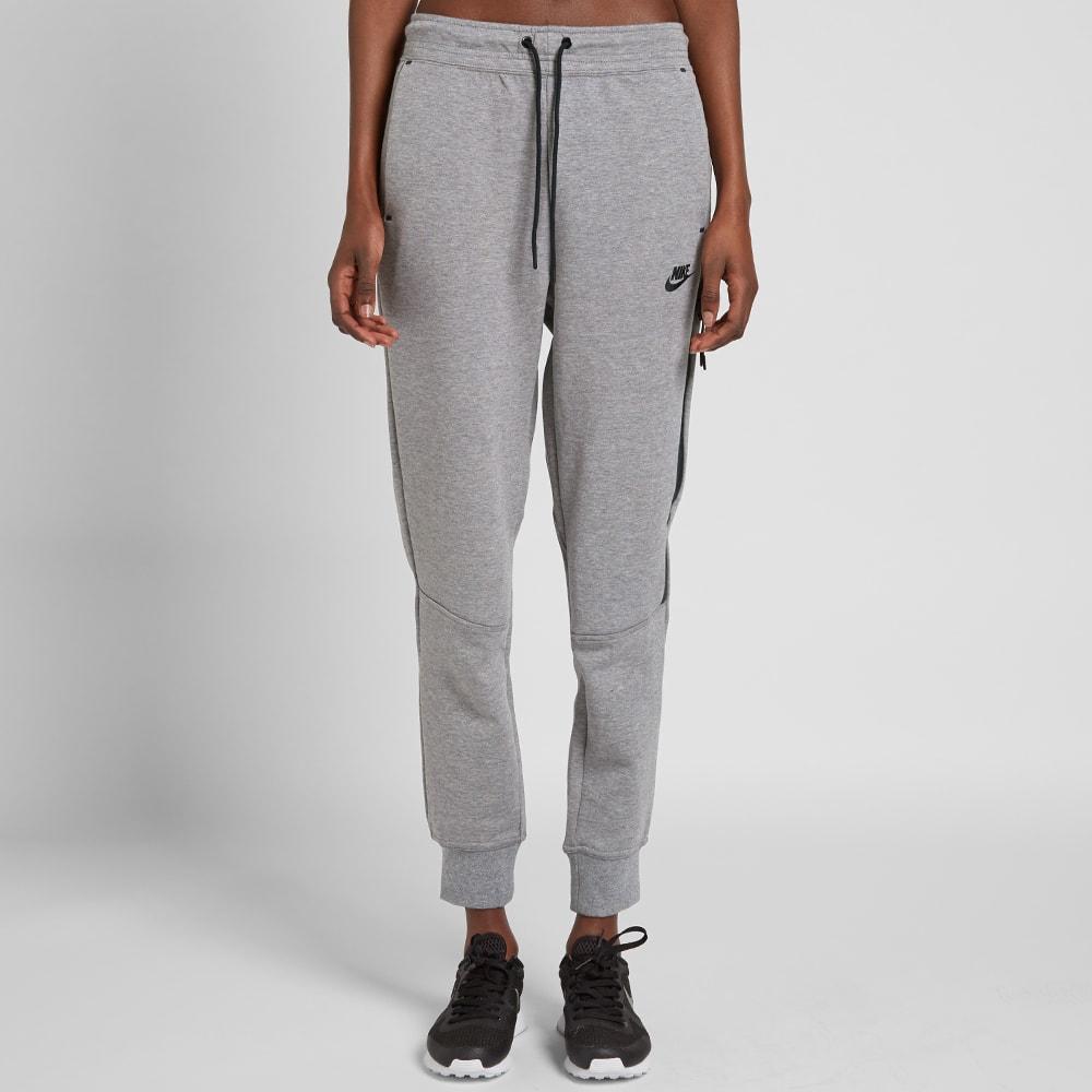 Elegant  Sweat Pants Nike Shoes Outlet Nike Free Shoes Nike Tech Fleece Fleece