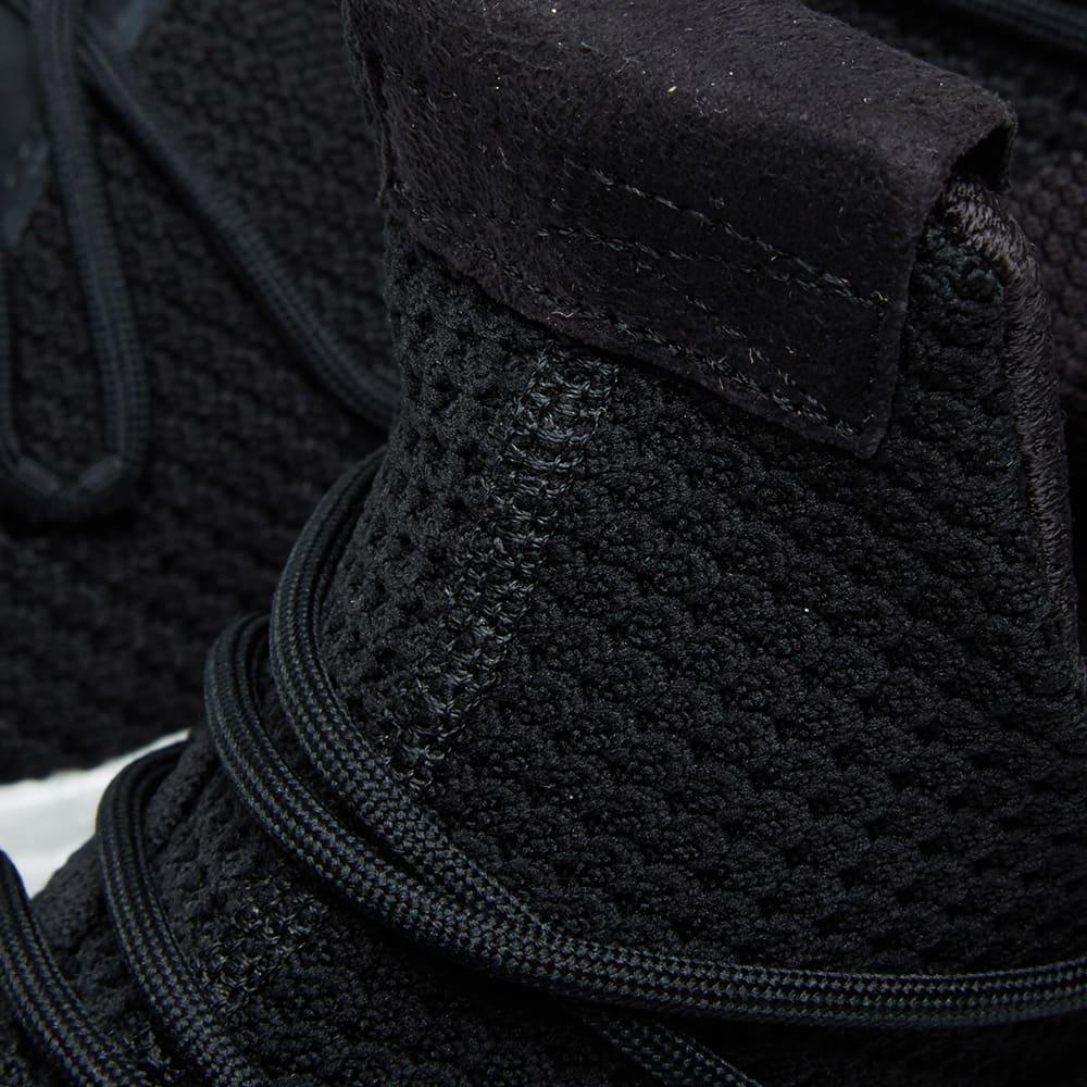 new product dbb99 c5db6 Adidas Consortium x Day One ADO Crazy Explosive Black   White   END.