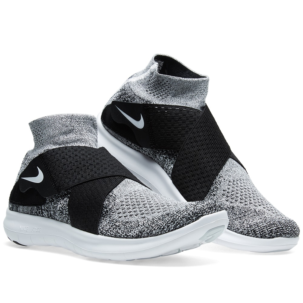 low priced 5f3c0 8f75f Nike Free Rn Motion Flyknit 2