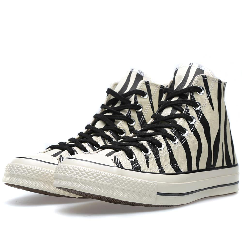 2converse zebra