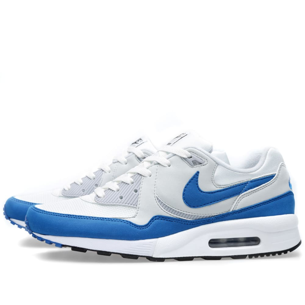 nike air max light essential military blue wolf grey. Black Bedroom Furniture Sets. Home Design Ideas