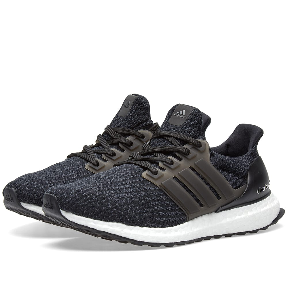 huge selection of b813a 84200 Adidas Ultra Boost 3.0 W
