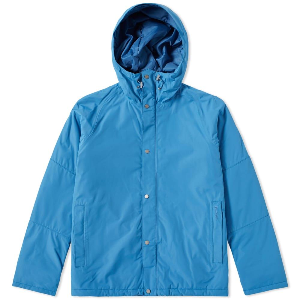 Barbour Rydal Jacket