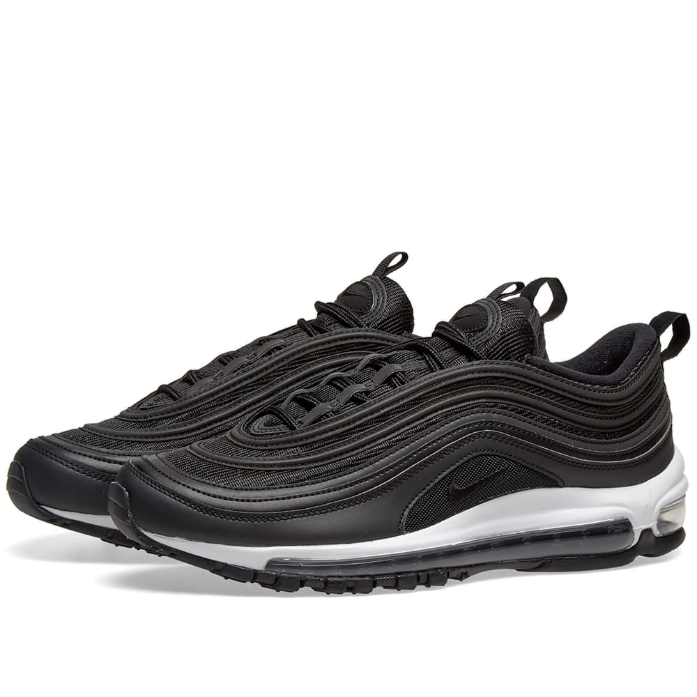 separation shoes ab9f3 a7742 Nike Air Max 97 W