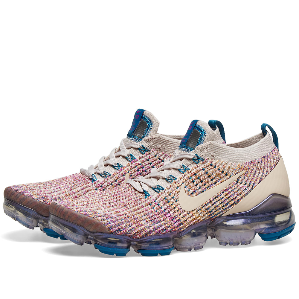 factory price dbbbb f44bc Nike Air Vapormax Flyknit 3 W