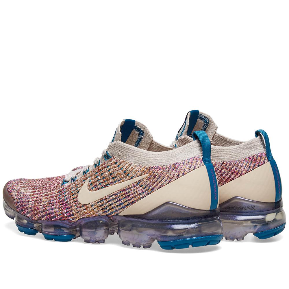 factory price 62b46 90b90 Nike Air Vapormax Flyknit 3 W