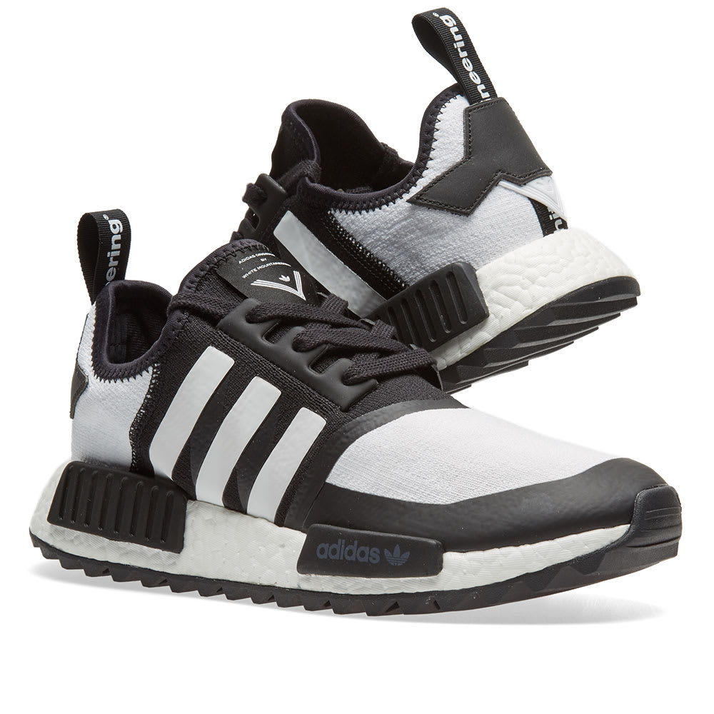 b578860984de2 ... adidas nmd white mountaineering Adidas x White Mountaineering NMD Trail  PK Core Black ...