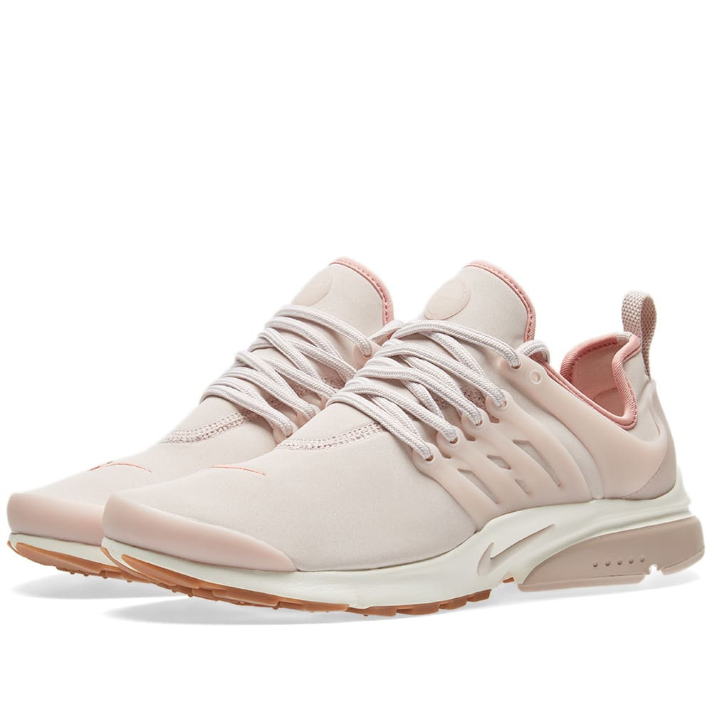 exquisite style los angeles official images Nike Air Presto Premium W