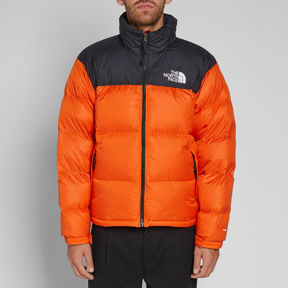 29a199e07 The North Face 1996 Retro Nuptse Jacket