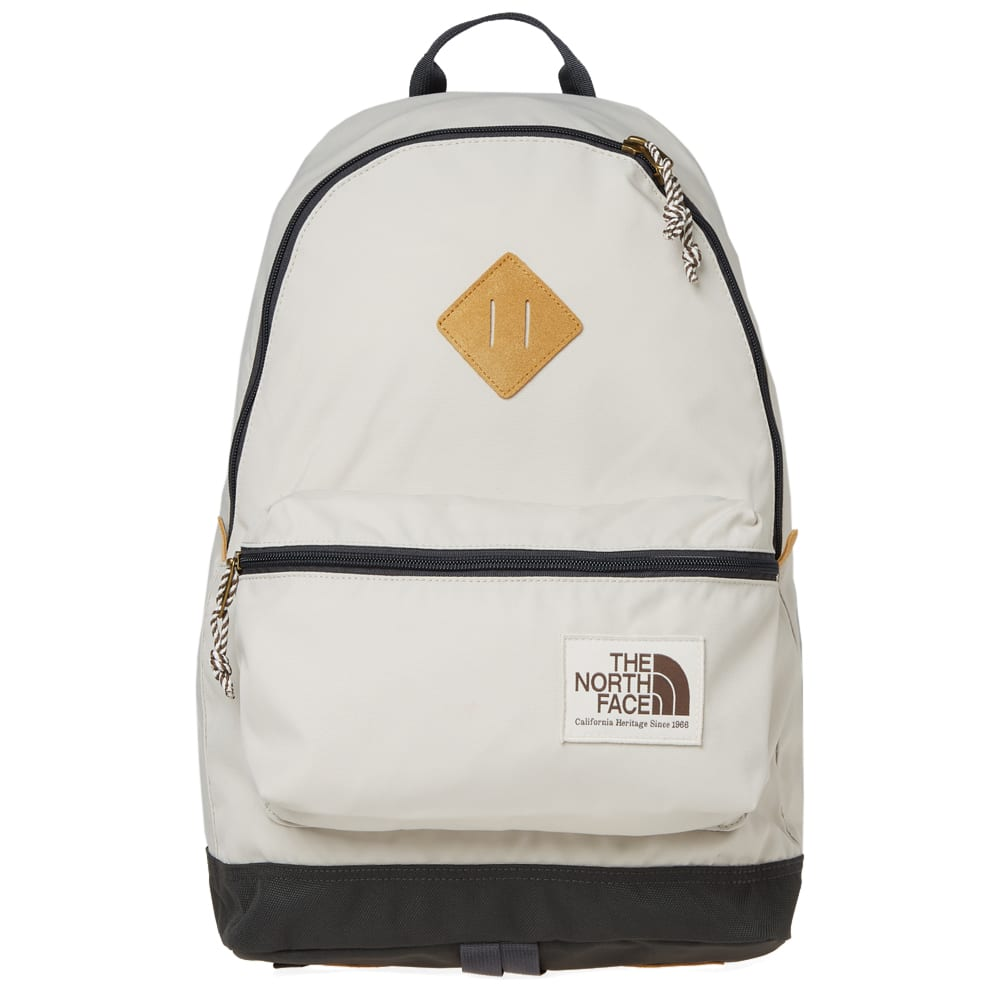 b9bfc8c9c The North Face Berkeley Backpack