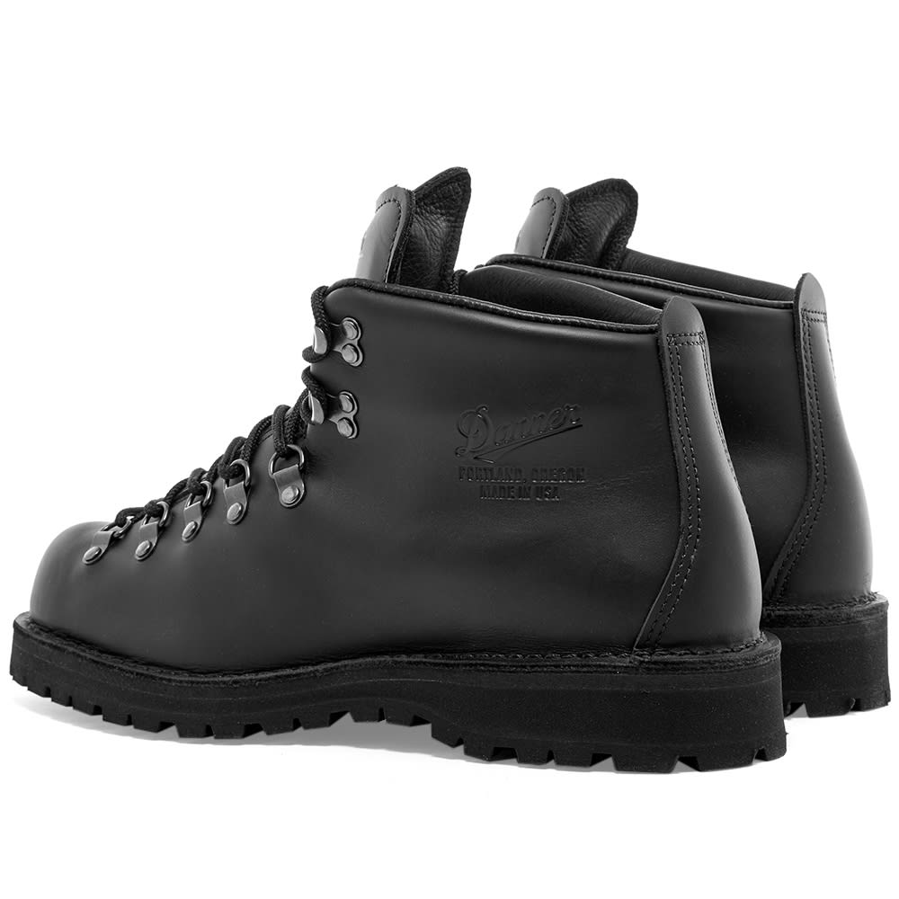 2fa7b861a09 Danner Mountain Light Boot