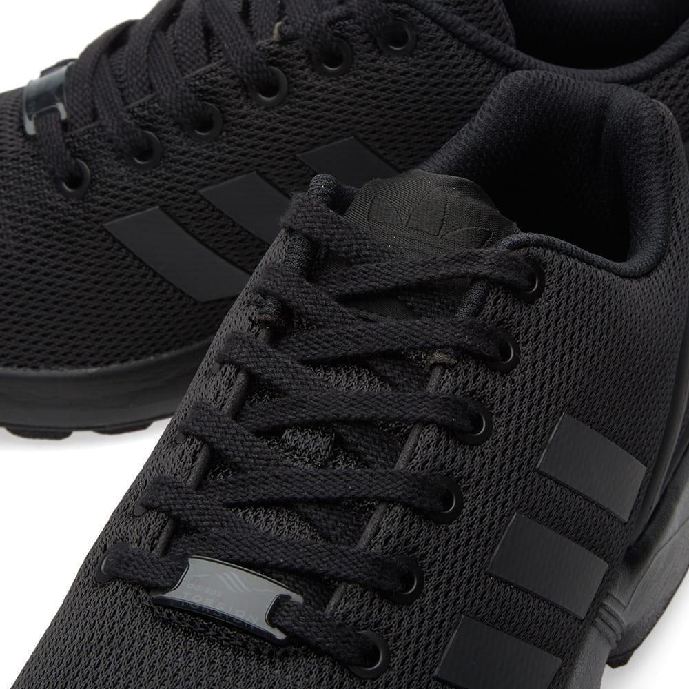 the latest 70d29 e7147 Adidas ZX Flux