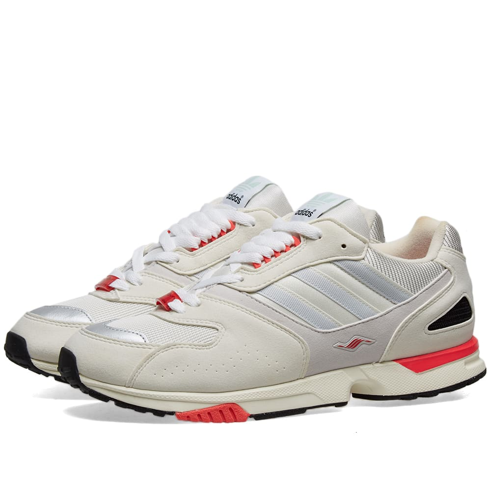 new product 6d151 76729 Adidas ZX 4000 W