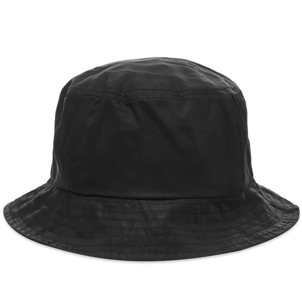 Wood Wood Bucket Hat by Wood Wood