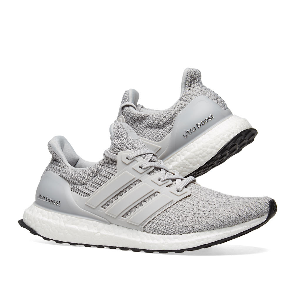new product 2c20a 83c83 Adidas Ultra Boost 4.0
