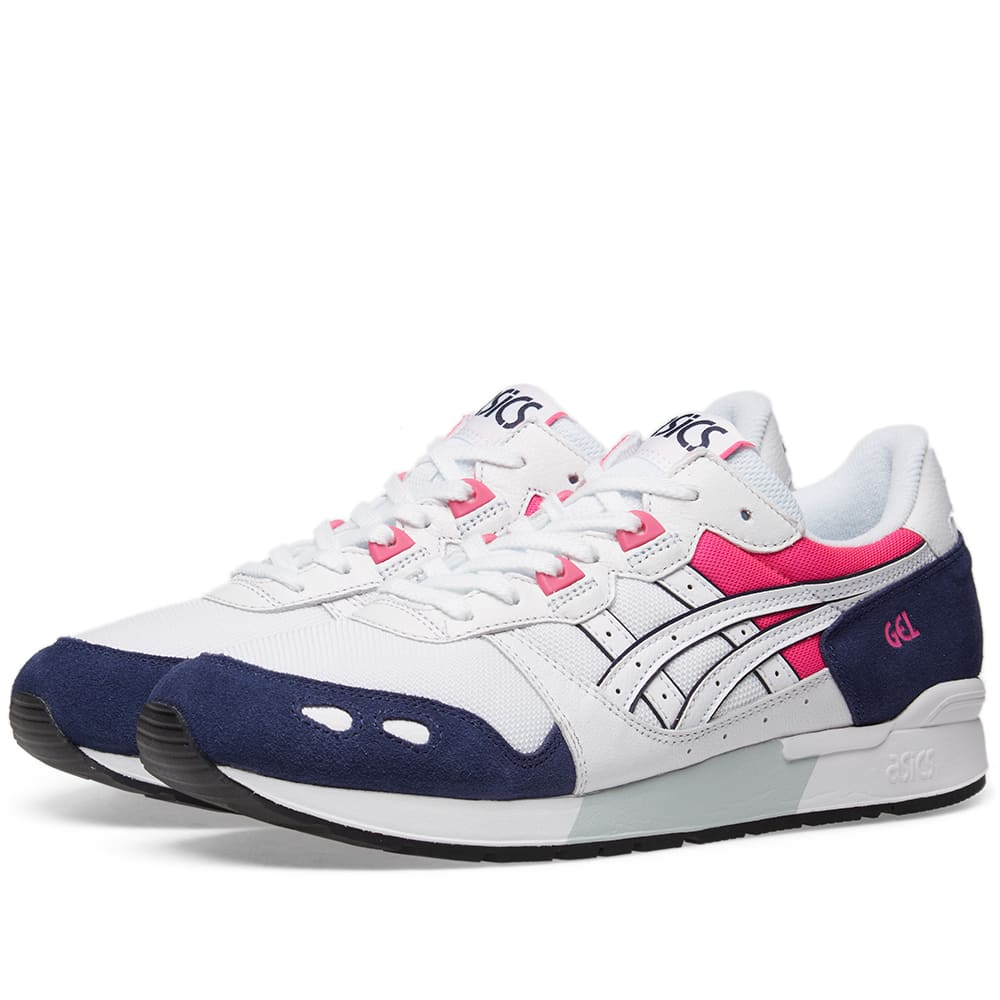 factory outlets top-rated newest various styles Asics Gel-Lyte