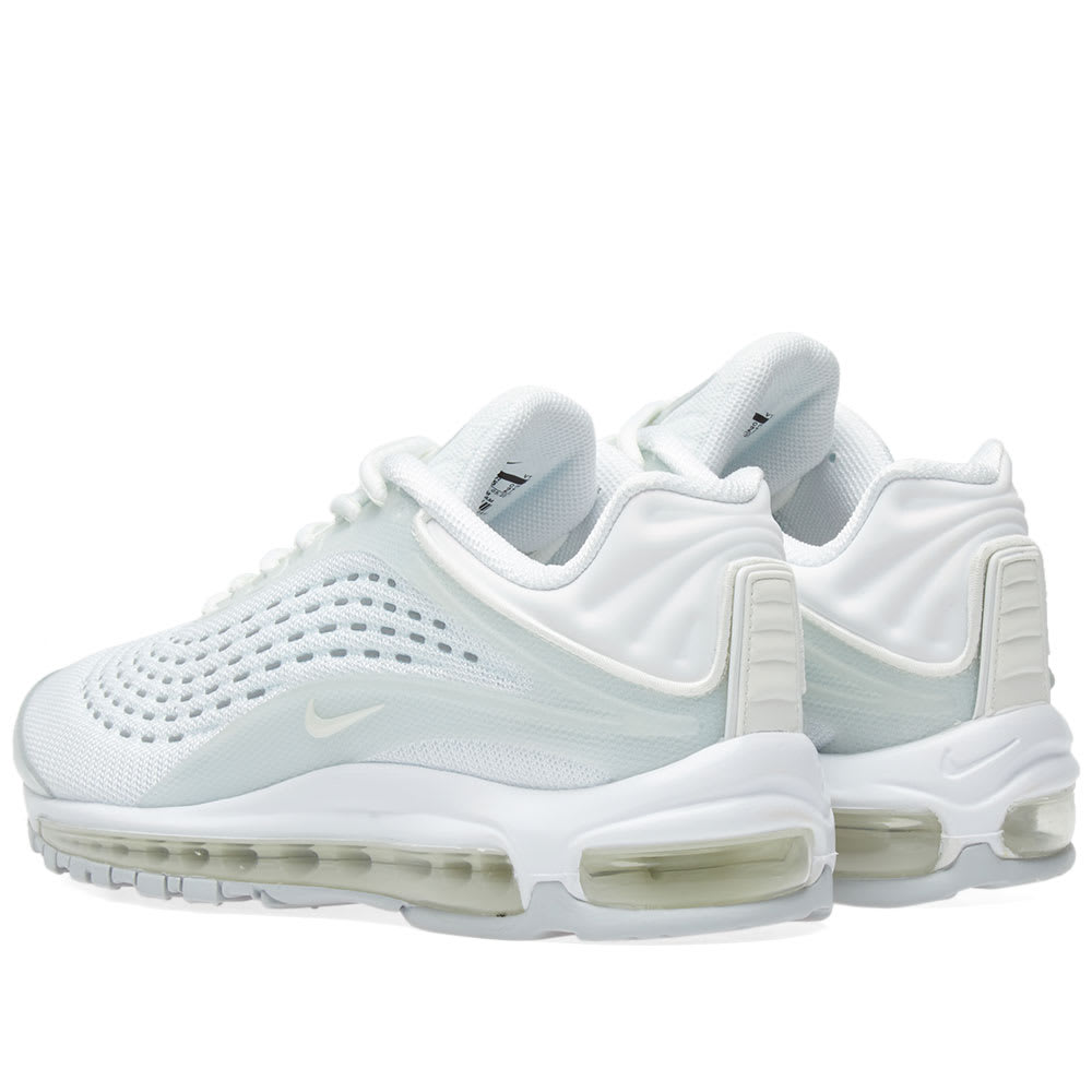 222655a75b Nike Air Max Deluxe