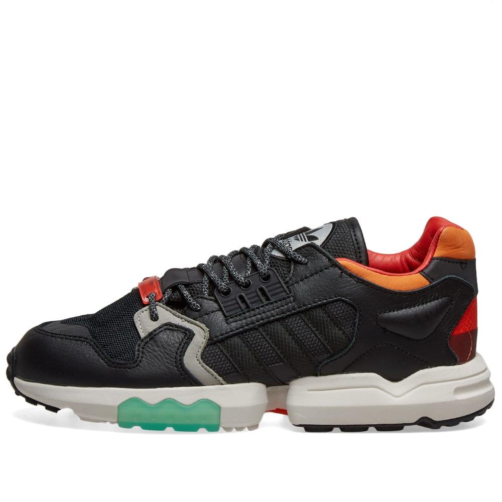 quality design 4a3e0 cee8c Adidas ZX Torsion