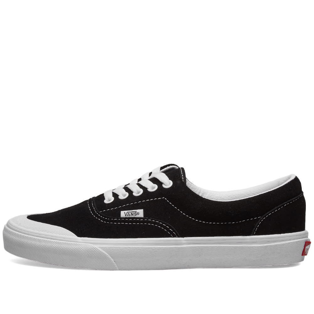 outlet store 00e39 6e134 Vans Era TC