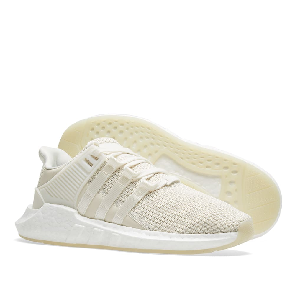 sneakers for cheap f667e 5d9d4 Adidas EQT Support 93/17
