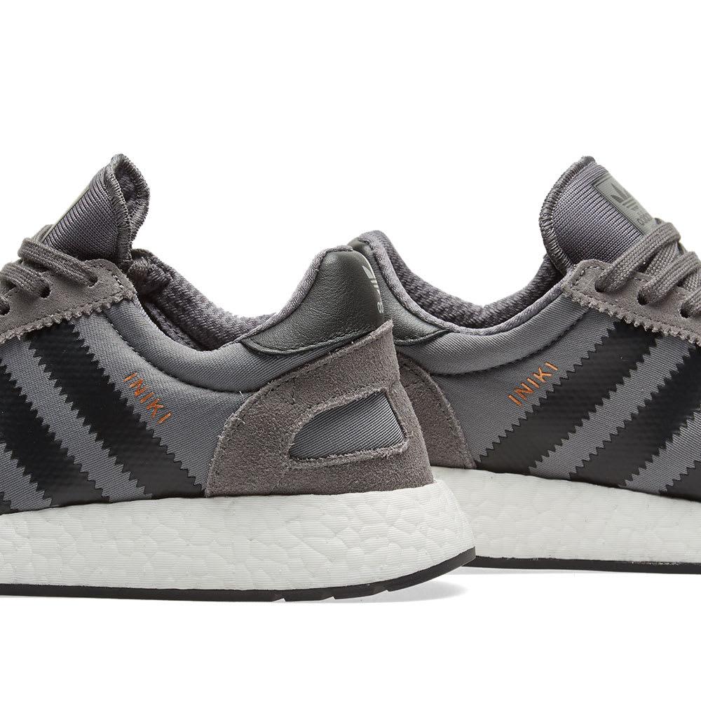 free shipping authorized site timeless design Adidas Iniki Runner