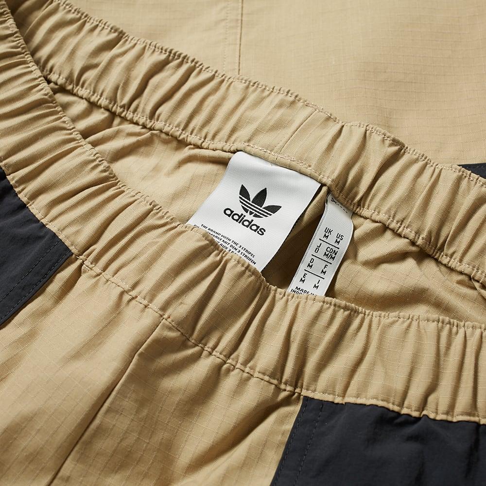 27762cb3c Adidas NMD Track Pant Raw Gold
