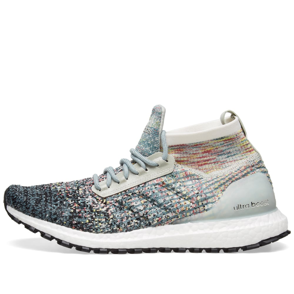 separation shoes cd9fe 6b337 Adidas Ultra Boost All Terrain
