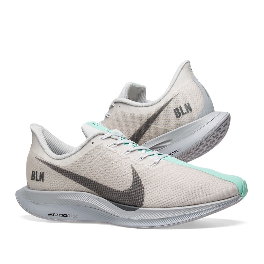 info pour 53754 b48be Nike Pegasus Turbo 'Berlin'