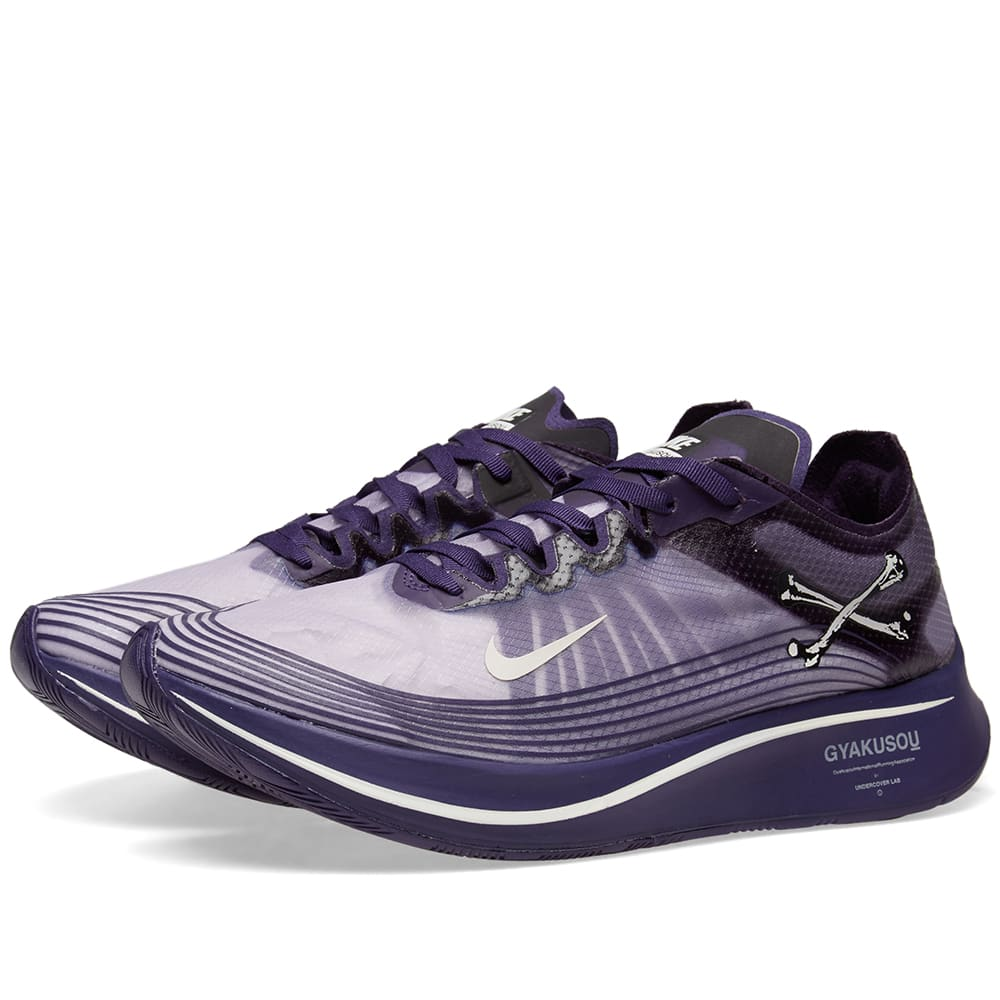 3c0da11f21974 Nike Zoom Fly Gyakusou Ink