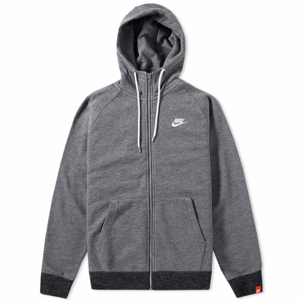 Nike Legacy Zip Hoody