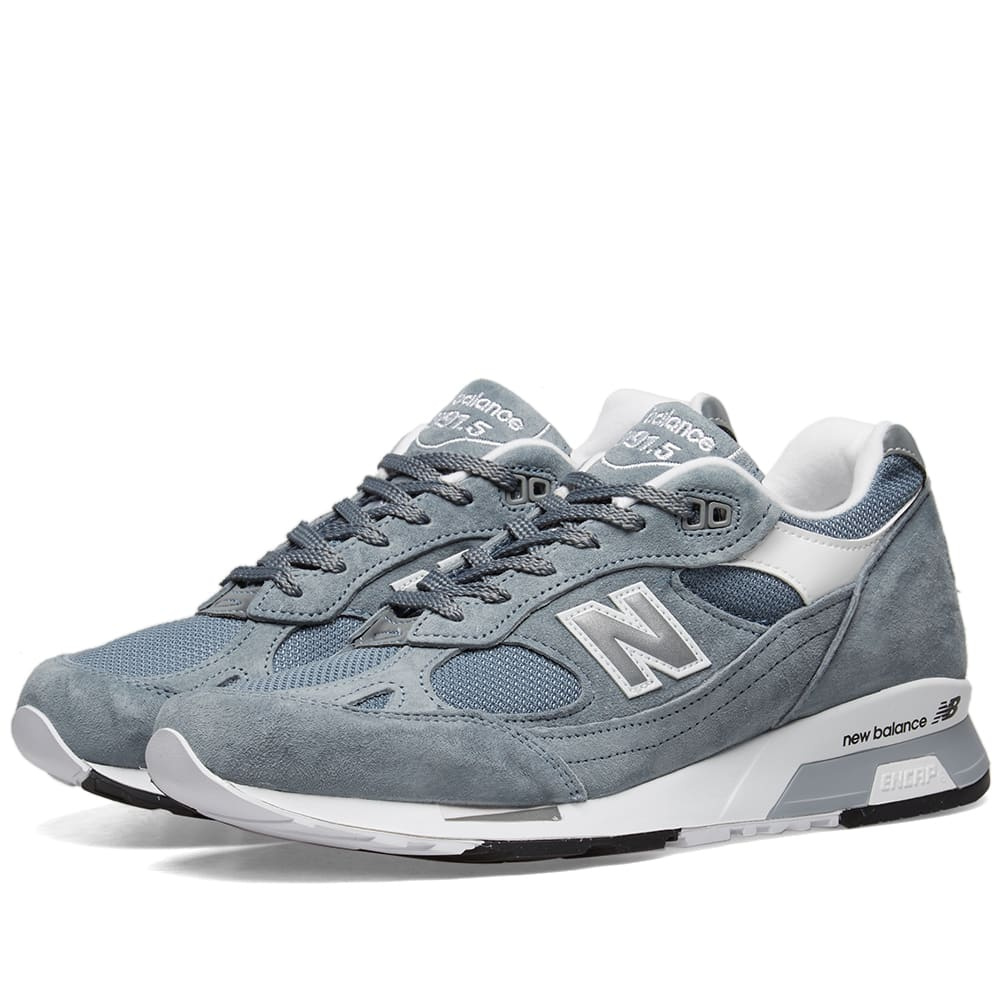 New Balance M9915LB Made in England