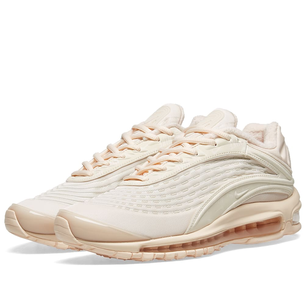 f237d8589a Nike Air Max Deluxe SE W Guava Ice   END.