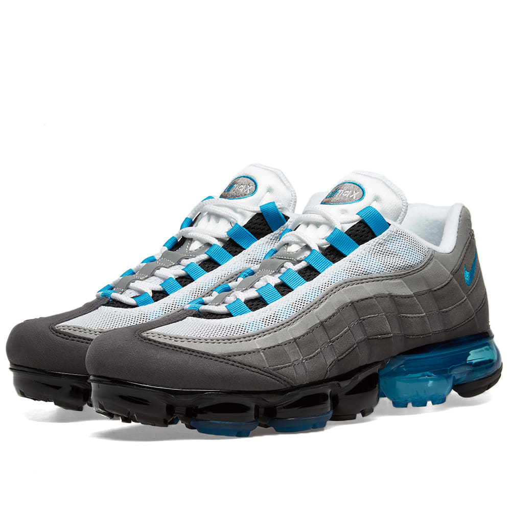classic fit e9311 124f7 Nike Air VaporMax '95