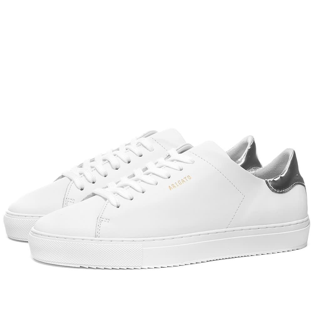 Axel Arigato Sneakers Axel Arigato Clean 90 Sneaker W