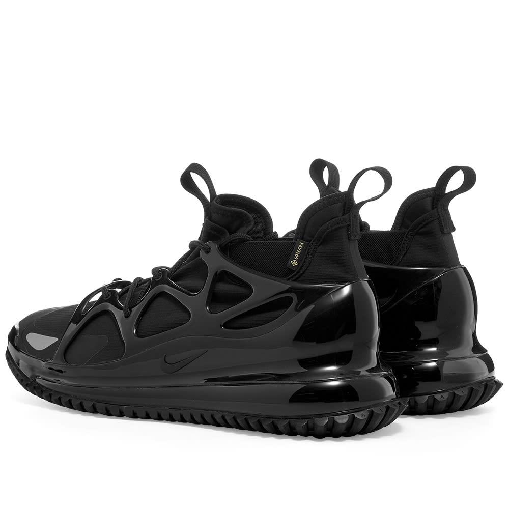 Nike Air Max 720 Horizon BQ5808 002 | BSTN Store
