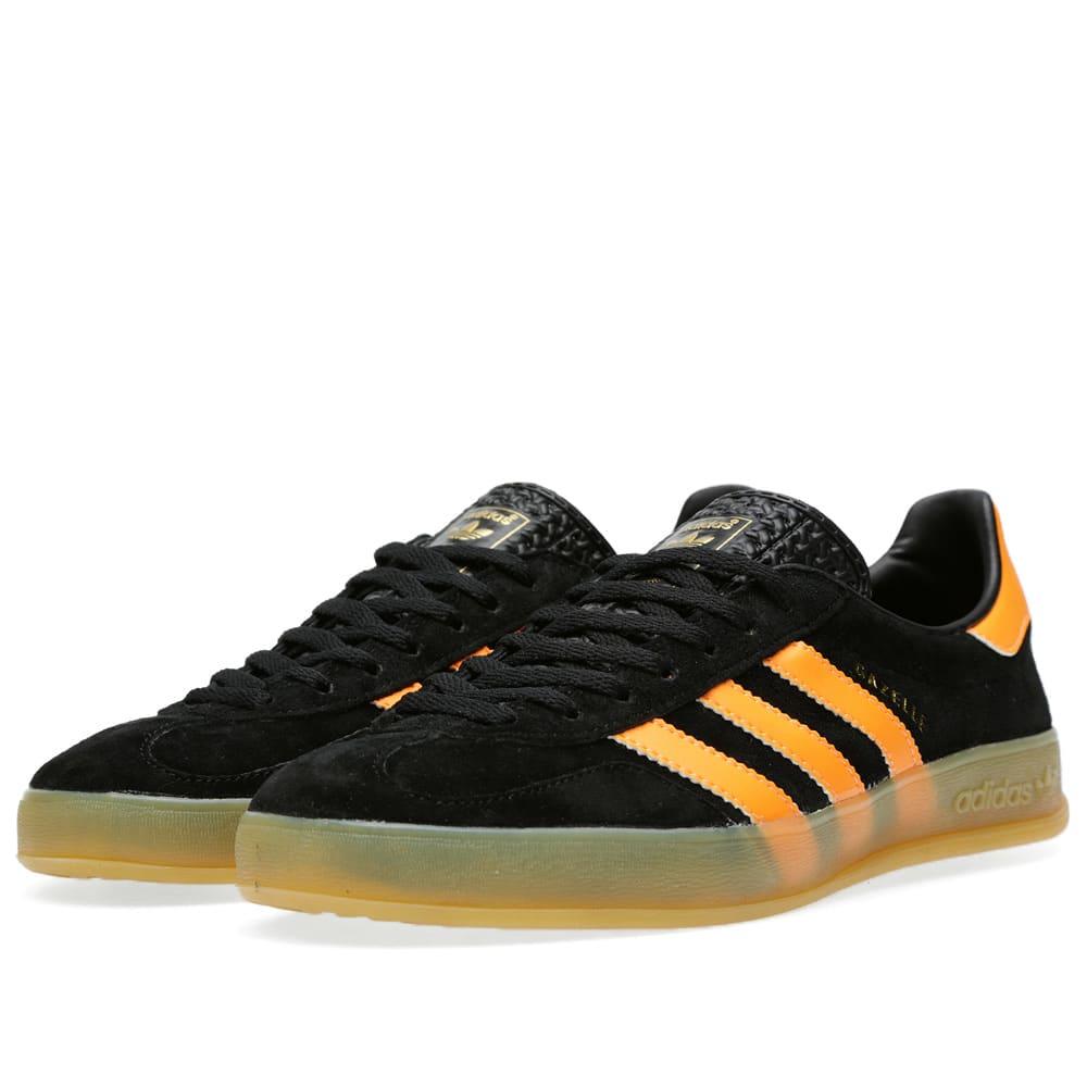 Adidas Gazelle Indoor