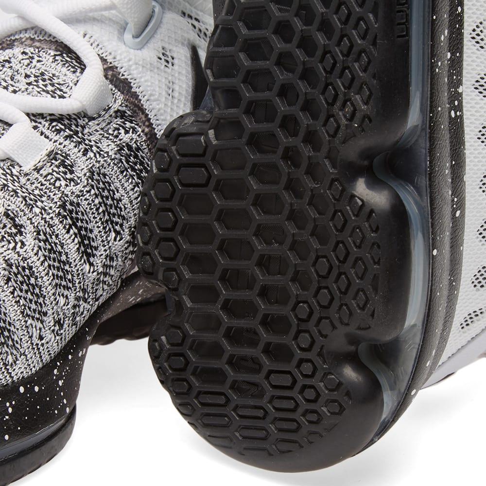 95f0e02403dc Nike Zoom KD 9 White   Black