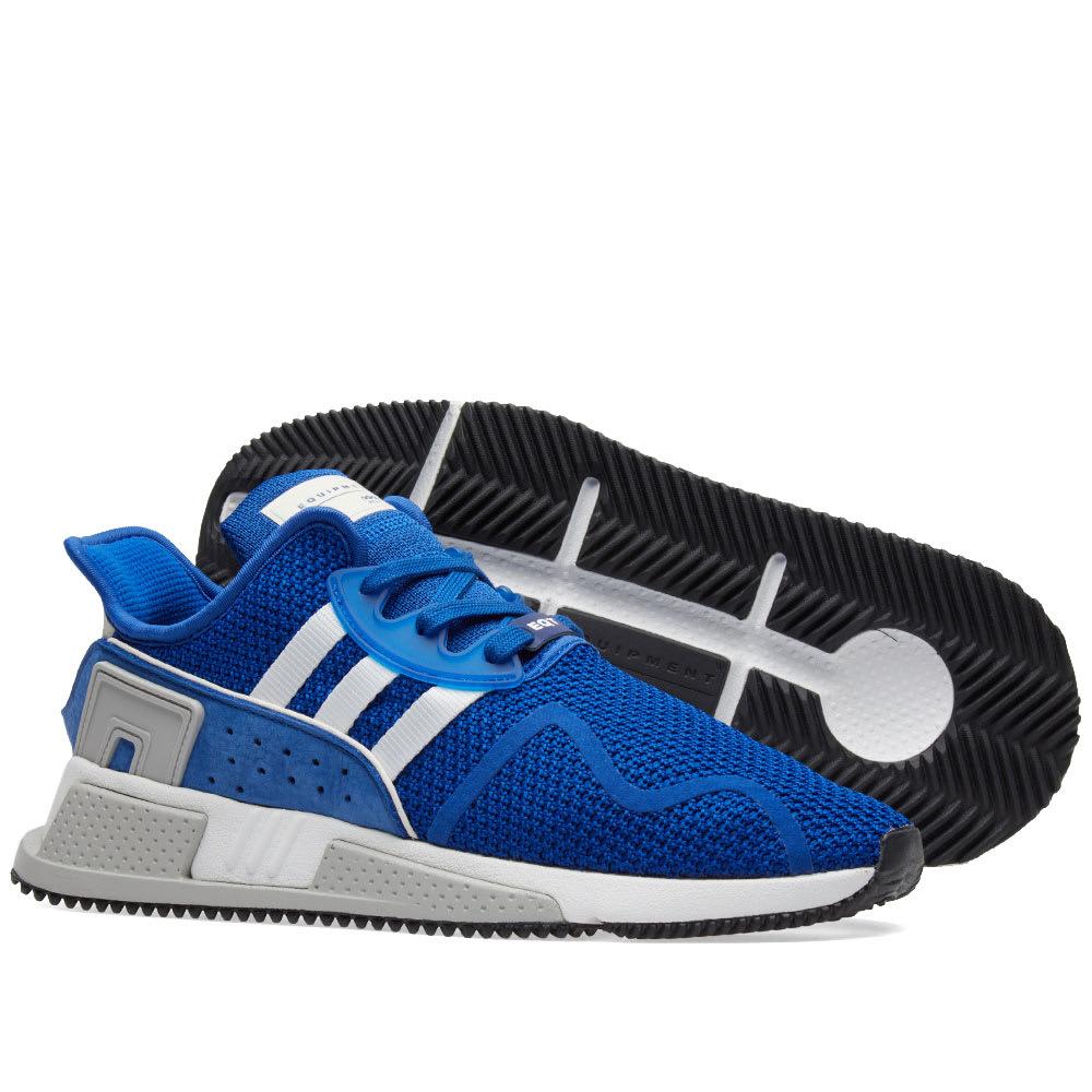 check out 99b38 5db42 Adidas EQT Cushion ADV