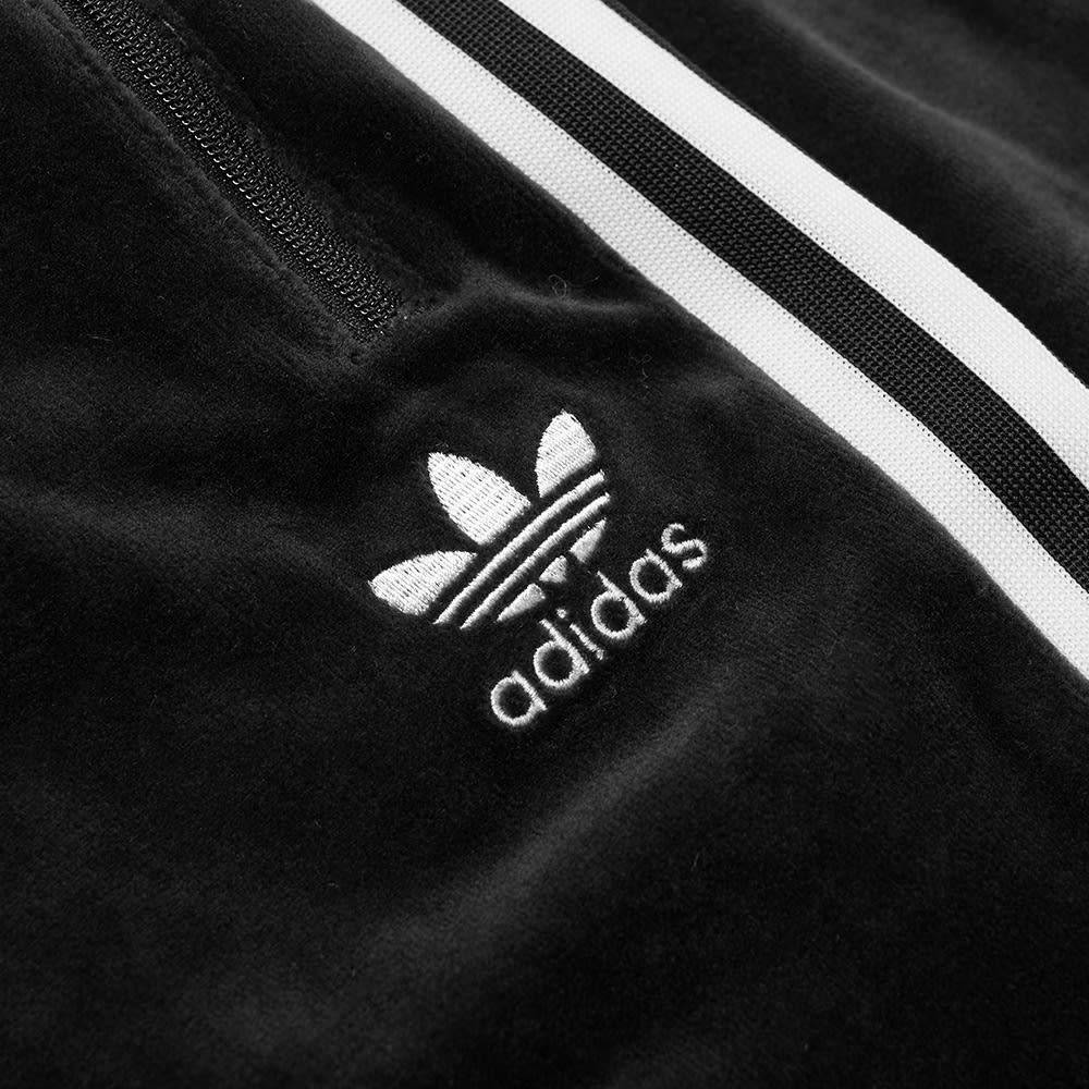 46bdefef Adidas Cozy Pant