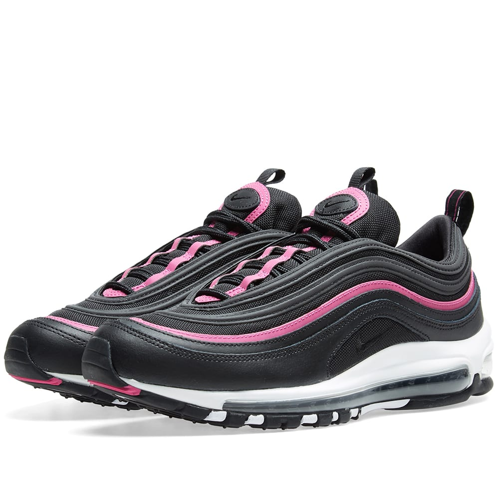 super popular eca99 60fb8 Nike Air Max 97 LUX W