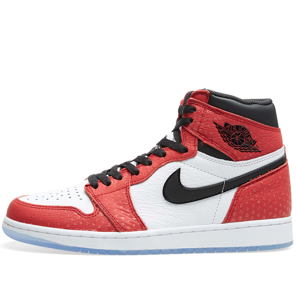 f6cee12bbe Nike Air Jordan 1 Retro High OG