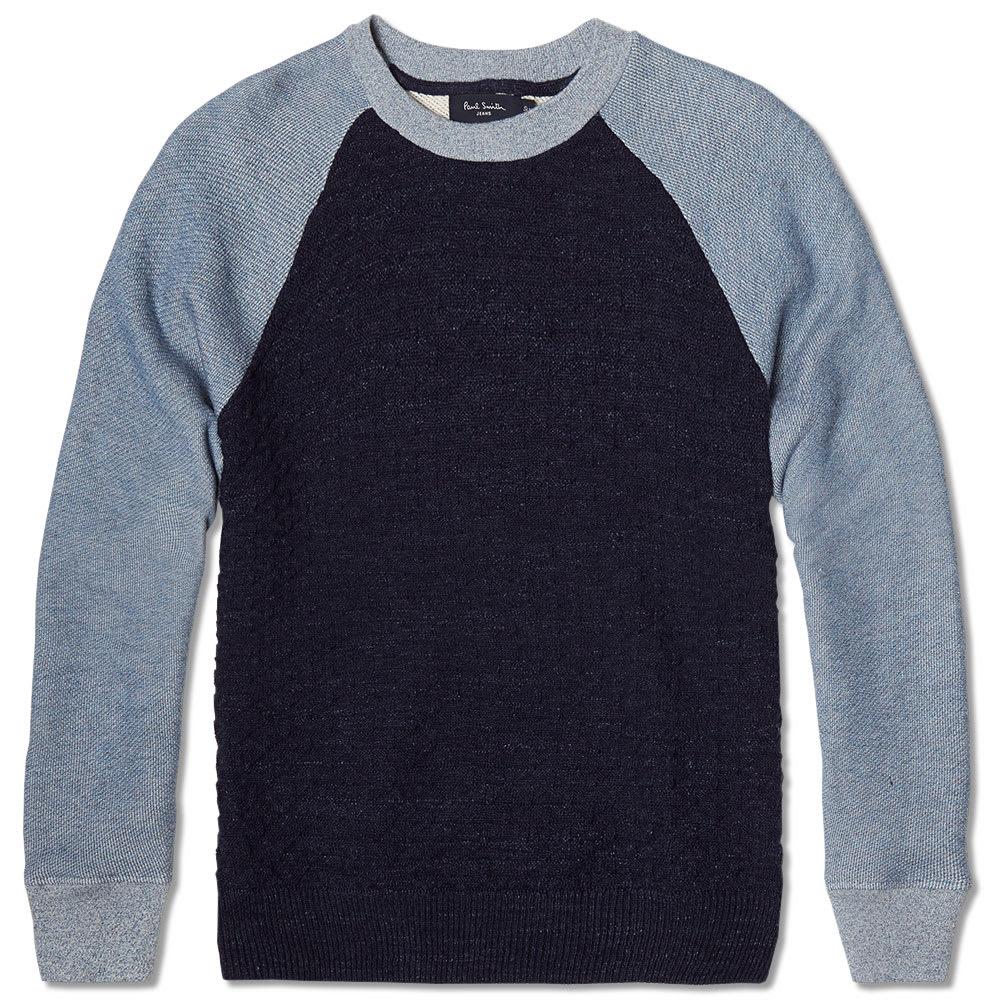 Knitting Increases For Sleeves : Pattern raglan sleeve sweater ladies patterns