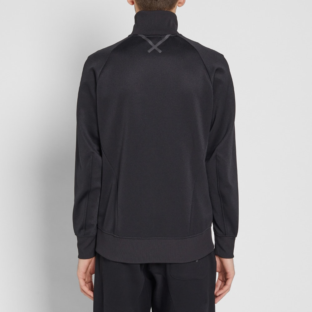 Adidas X by O Track Top NM