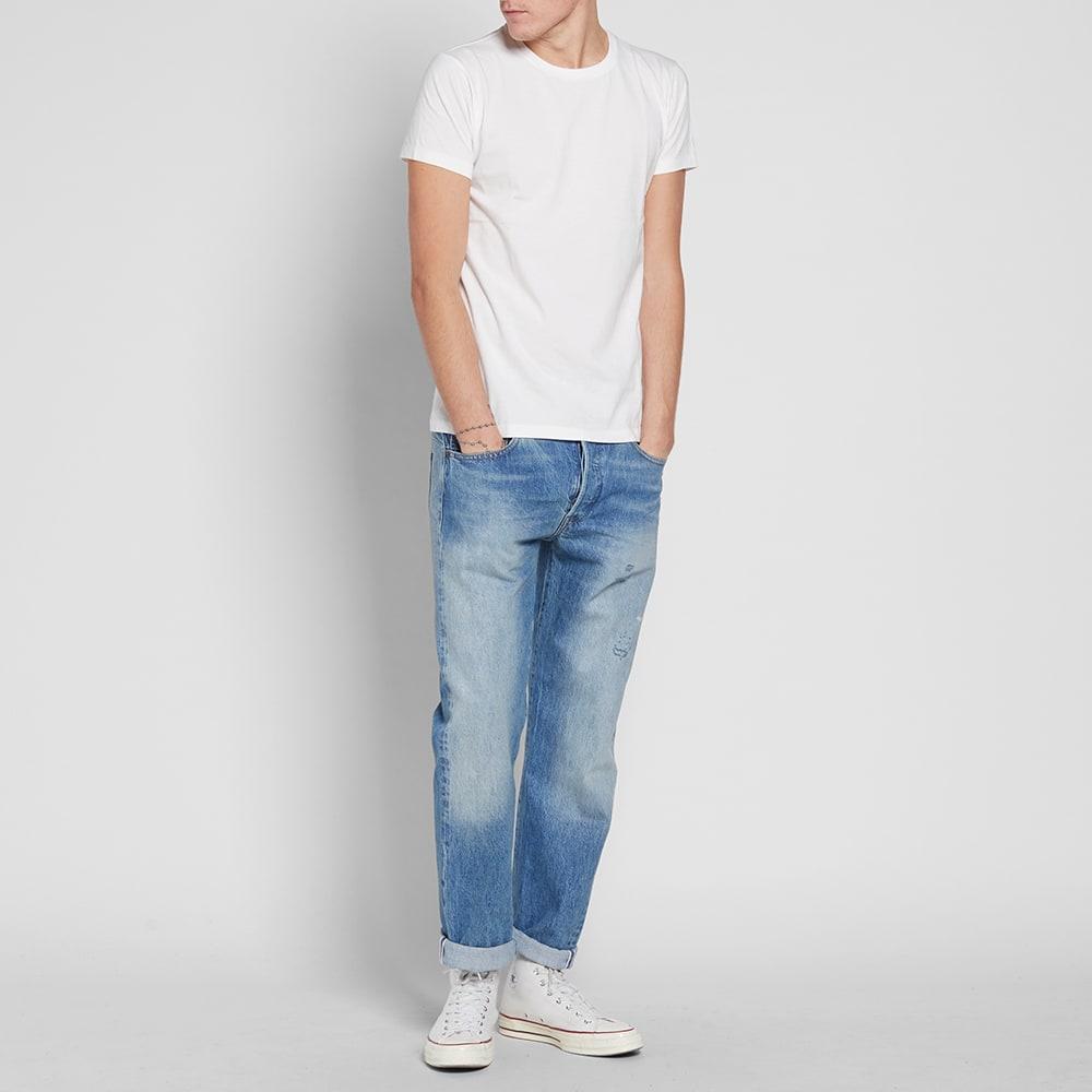 Mr Ben Retro Clothing - Home Facebook