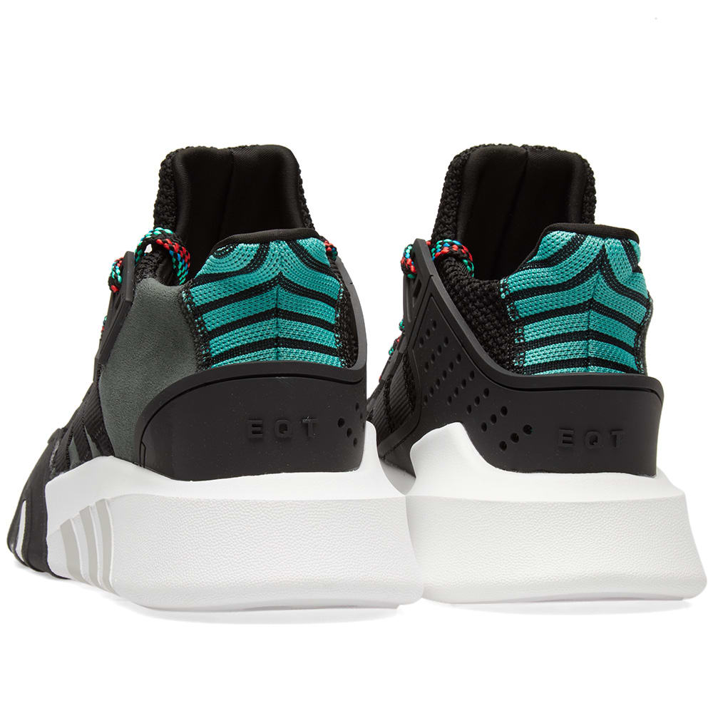 sports shoes 83ad0 8e111 Adidas EQT Bask ADV