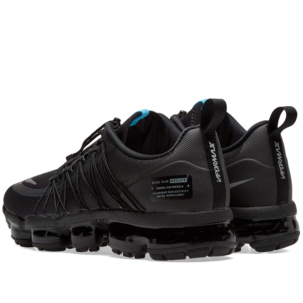 4204da7c3a7 Nike Air Vapormax Run Utility