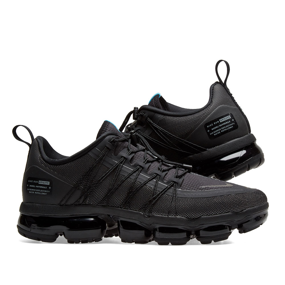 new style 17abb cd7cb Nike Air Vapormax Run Utility